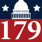 www.section179.org